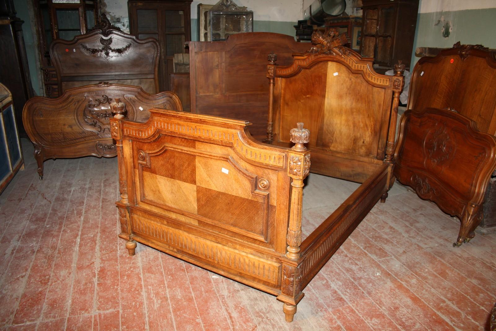 антикварная мебель своими руками видео