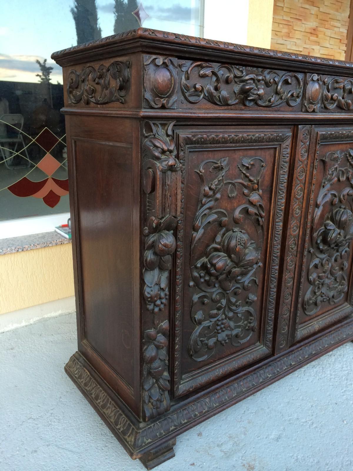 Antiques Antik Online Antique Furniture Show Sale